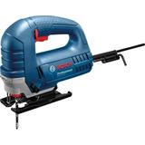 Sierra Caladora 500 - 3100 Cpm Bosch Gst 75 E
