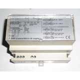 Sensor Temperatura Conversor Sinal Pt-100 Para 0-10v