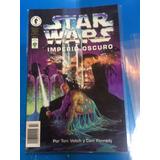 Star Wars Imperio