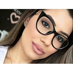 1be713d475919 Oculos Atacado Fendi - Óculos no Mercado Livre Brasil