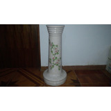 Pedestal Decorativo (341)