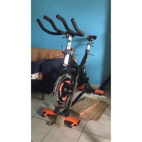 Bicicleta Estacionaria