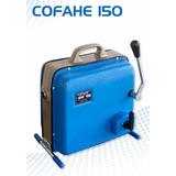 Accesorios Para Maquina Destapa Cañerías Cofahe C 150