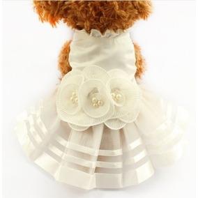 Vestido De Noiva Elegancy (xg)