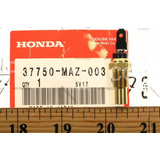 Sensor Temperatura Honda Trx 450 R 2006/2013