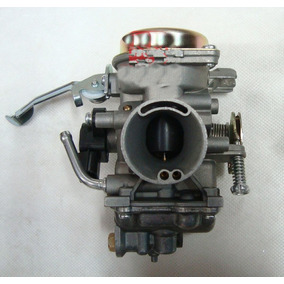 Carburador Completo Ybr125 Factor Xtz125 2011 Á 2014