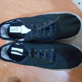 Zapatos Deportivos Para Dama Economicos