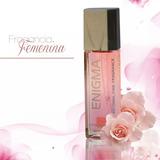 Perfumes Imitaciones De Fragancias Importadas, Excelentes !!