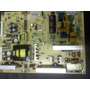 Placa Fonte Sony Tv Lcd Led 32 Kdl32bx325 715g4433-p02-w20
