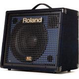 Amplificador De Teclado Roland Kc150 (envío Gratis)
