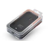 Estuche Forro Cargador Samsung Galaxy S3 Mini