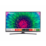 Led Samsung 55 Mu6103 4k Ultra Hd Y Smart