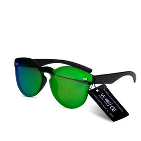 Oculos De Sol Espelhado Redondo Masculino - Óculos no Mercado Livre ... 8b88ec37e8