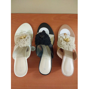Zapatos Sandalia Rockport Originales Dama Tecnologia adidas