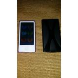 Ipod Nano 7 Generación.