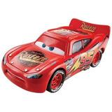 Mattel Disney Cars Colección De 11 Corredores Copa Piston