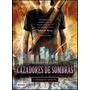 Cazadores De Sombras 3. Ciudad De Cristal - Cassandra Clare