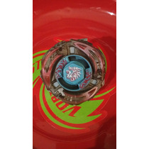 Beyblade L Dragon - Metal Fusion - Art Brink - Sem Caixa