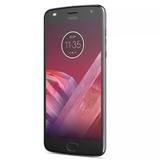 Celular Liberado Motorola Moto Z2 Play 64gb 4gb Ram 12mpx