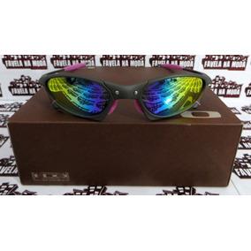 Kinto Sol Oakley - Óculos De Sol Oakley em Conjunto Habitacional ... 6fabe4ddc6