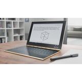 Laptop Lenovo Yoga Book Atom X5 10.1