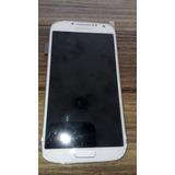 Display Samsung Galaxy S4 I9500 I9505