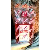 Aceite + Plantillas Chinas, Dolores, Cervicales, Espalda
