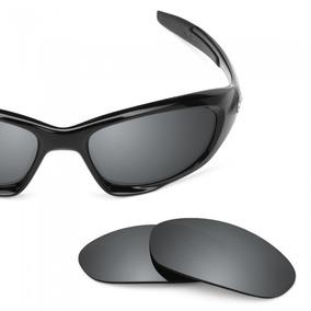 2453aadc82aa8 Oculos Oakley Twenty Xx - Óculos De Sol Sem lente polarizada no ...