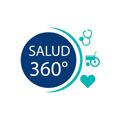 Salud 360°