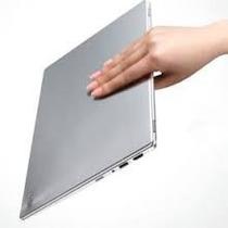 Ultrabook Lg Z330 13 I7 1,70ghz 8gb Hd256gb Ssd - Novo!