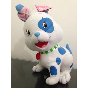 Rosita Fresita Dog Mod 6 6 Piezas 30 Cms $1490.00