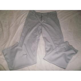 Pantalones Para Beisbol