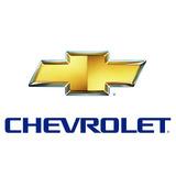 Burlete Parabrisa Chevrolet Camioneta Pickup C20