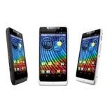 Aparelho Celular Motorola D3 Xt 920 Dual Chip Branco Vitrine