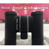 Binoculares Nikon Aculon T01 10x21 5º!!!