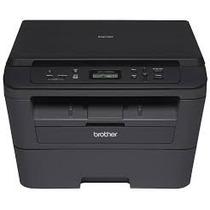 Copiadora Brother L2520 Dw ( Copiadora - Impressora - Scaner