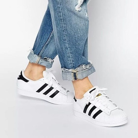 outlet zapatillas adidas zona norte