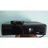 Xbox 360 Desbloqueado Usado Rgh
