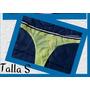 Pantis Hilo Victoria Secret 100% Original Talla S