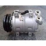 Compressor Mitsubishi L200 Triton 3.2 Diesel