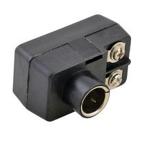 Transformador Impedancia Interiores Tipo Zapatito 153212 S