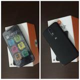 Motorola G4 Dtv ( Garantia Ate Novembro)
