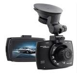 Camara Vehículo Carro 1080p Dash Cam Vision Nocturna Hd
