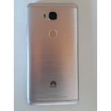 Celular Huawei Gr 5