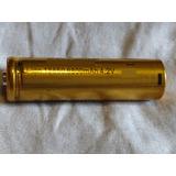 Bateria Recarregável 8800mah Profissional Lítio 18650 4.2 V