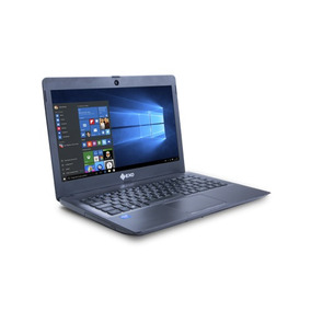 14,1 4g 500g W10 Intel Dualcore