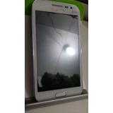 Samsung Galaxy Win Duos I8552 Dual Chip De Vitrine Branco