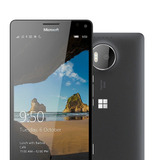 Microsoft Lumia 950xl !!!