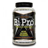 Bipro - Proteína Bipro 2 Lb + Obsequio + Envío Gratis