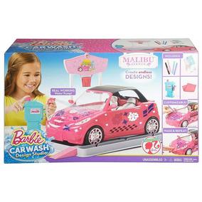 Barbie gravida original bonecas barbies no mercado livre for Dreamhouse com
